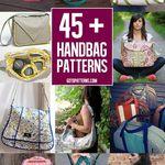 1db786663d0e Agnès Deligne (agdeligne) on Pinterest