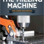 Engineering Materials Volume 1 Pdf Material Science Mechanical