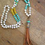 50/pcs//lot Pouch Lot Cordon Mode Sacs demballage pour cadeau Bijoux pour f/ête 2/tailles pour en option cadeau de mariage Sacs pochettes pour bijoux perles breloques de stockage