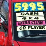 bruce cavenaugh automart brucecavenaughautomart on pinterest pinterest