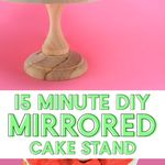 what is a urinal cake tina reeves cttdbreeves on 1269