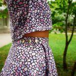 Matilda Weinstock (VildaMatildaW) on Pinterest