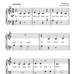 A Dream Is A Wish Your Heart Makes Cello Sheet Music Print And Download A Dream Is A Wish Your Heart Makes Sheet Music From Cinderella 1950 S Piano Sheet Music Beginners Violin Sheet Music Clarinet Sheet Music