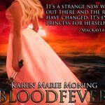 Pin By Pretty Papers On Karen Marie Moning Karen Marie Moning Fever Series Book Of Life