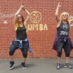 4th of july zumba songs