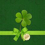 عکس کارت پستال کارت پستال عید نوروز تبریک عید نوروز Nowruz Card Norooz Design Cards