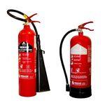 Extintores Cold Fire Extinguisher Humor Bombero Funny Fireman Extinguisher Extintor Matafuegos Diferentes Tipos De