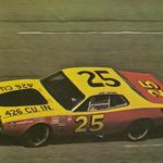 Paint Ideas Nascar Old Race Cars Stock Car Racing Cool Cars