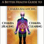 Pin On Ebooks On Wellness