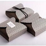 2020 Nieuwe Vrouwen Tas Luxe Designer Schoudertas Messenger Bag Mode Vrouwen Tas Effen Kleur Pu Tofu Vierkante Small Purses Designer Crossbody Bags