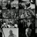 مدونة أفلام سيما فيلم الإرهاب نادية الجندي فاروق الفيشاوي صل Fictional Characters Film Character