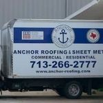 Anchor Roofing Inc Anchoroofing On Pinterest