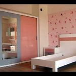 Fkra4furniture فكره للاثاث Modern Corner ركنه مودرن 12720 ركنات مودرن In 2020 Furniture Sectional Couch Home Decor