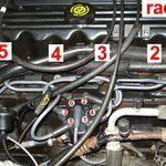 95 Grand Cherokee Fuse Diagram Coches Mercedes Benz Cherokee Auto Electrico