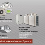 Why Don T Architects Care About Hvac If They D Ask Me As The Design Architect For A Bigger Room To Pu Hvac Design Hvac System Heating And Air Conditioning