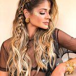 Anilú Jasso Aniluna On Pinterest