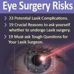 Can Lasik Fix Astigmatism Lasik Astigmatism Eye Surgery