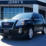 Jerry Durant Toyota >> Jerry Durant Auto Group (jerrywford) on Pinterest