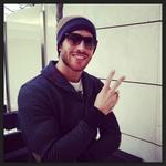 Pin By Talita On Sergio Ramos In 2020 Real Madrid Captain Sergio Ramos Captain Fantastic