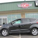 Green Country Auto Sales >> Green Country Auto Sales Greencountryautosales On Pinterest