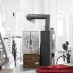 type hype typehypeberlin auf pinterest. Black Bedroom Furniture Sets. Home Design Ideas