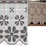 yvonne hagen yvi0602 auf pinterest. Black Bedroom Furniture Sets. Home Design Ideas