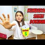 Melike Elif Ogretmen Youtube Youtube Oda Playlist