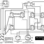 New 6 Wire Cdi Wiring Diagram In 2020 Diagram Motorcycle Wiring 150cc