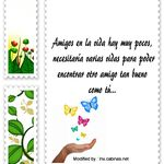 b8e98d2343ccb Dario Anes (darioanes) on Pinterest