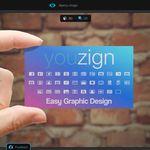 Visitenkarte Design (visitenkartedesign) on Pinterest
