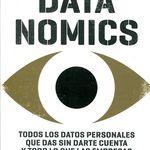 Pin De Randy En Novetats No Ficció Contaduria Y Finanzas Economia Libros