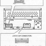 Chevy Silverado Trailer Wiring Diagram Elegant In 2020 Chevy Tahoe Chevy Trailblazer Silverado