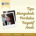 Pin Oleh Kibo Bandung Di Artikel Anak Anak