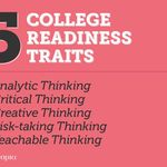 SCHS College and Career Readiness (SCHSCCC) on Pinterest
