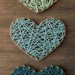 a931213722a Colleen McKeever Imdorf (cimdorf) on Pinterest