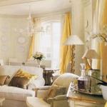 gold #goldenedeko #goldene #wohnaccessoires #baur