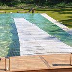 couvertures de piscines prima couverturepiscineprima sur pinterest. Black Bedroom Furniture Sets. Home Design Ideas