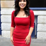 Image result for AAMIRA MARTINEZ