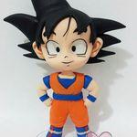 6pcs Chaveiros Fairy Tail Boneco Chaveiro Pingente Natsu Lucy Cinza Erza Happy mais