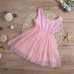 4809d808c2f Isabella Iris Boutique