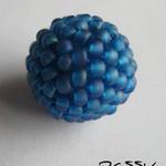 1207252f68a Melinda Czikora (czikora) on Pinterest