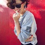 Pernille Larsen (pernille106) på Pinterest