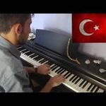Mohamed Ramadan Baba Video Clip محمد رمضان بابا فيديو كليب