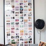 Iloon Tanja (iloont) op Pinterest