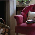mon ma tre carr monmaitrecarre sur pinterest. Black Bedroom Furniture Sets. Home Design Ideas