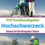 Hinterbruhler See Mit Einkehr Ausflug Ausflugsziele Munchen Und Munchen Mit Kindern