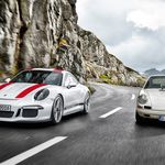 Porsche Porsche On Pinterest