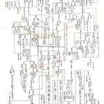 コ川記念財団 Tokugawa Memorial Foundation 財団について 家系図 系図 歴史 年表