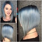 Pin On Potongan Rambut Pendek Wanita