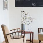 pudeberlin auf pinterest. Black Bedroom Furniture Sets. Home Design Ideas